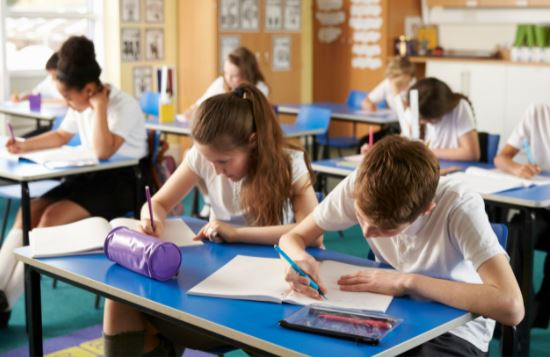 enrichment classes for students in Singapore